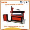 Prezzo di legno della macchina del router di falegnameria di taglio dell'incisione del MDF di CNC della Cina