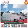 de Tent van de Breedte van 20m voor de Nieuwe Conferentie van de Lancering van de Auto