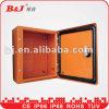 As caixas caixa apainelam/de distribuições cabo ao ar livre