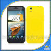 OEM Wholesale Mtk6592 Octa Core Android 5inch Screen Smart Mobile 중국제