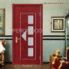أبواب رخيصة, [ألو] باب, قطاع جانبيّ بلاستيكيّة, فندق زجاج باب