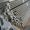 Inconel 600/601/625/718 - Bar/Rod