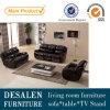 عالية الجودة كرسي أريكة للأثاث المنزل (Y995B)