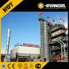 Xcm Xrp160移動式熱い組合せのアスファルト工場設備
