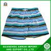 Beach Shorts dei bambini con Striped