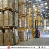 Racking resistente do sistema chinês da fábrica