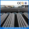 API 5L Gr. B ASTM A53 Gr. Bseamless Steel Tube