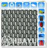 100%Polyester обувает ткань Yn-6808 (YN-6808-1.4-550)
