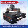 Деревянные 4D-машины с ЧПУ деревообрабатывающие маршрутизатор из Blue Elephant