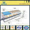 가벼운 강철 Prefabricated /Prefab 집