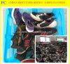 Der beste verwendete Qualitätsbillig Großverkauf Sports Schuhe