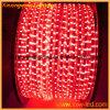 3528 de LEIDENE Flexibele Lichte Kabel van de Bar (xxw-FL-3528)