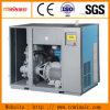 Compresores de aire portables impulsados por motor del tornillo
