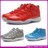 2015新しいArrival Design Style Comfortable Men Casual Shoes Shoes (C-127)