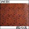 高品質の安い価格の芸術の寄木細工の床の積層物のフロアーリング
