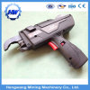 utensile manuale del legame del tondo per cemento armato della costruzione della batteria dello Li-ione