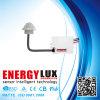 Mini guarnición más conveniente ES-P18 para el sensor de movimiento ligero del LED PIR