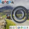 Fabricação a venda directa de motociclo tubo interno (2,75-17,)