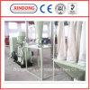 Pulverizer plástico de PE/LDPE/LLDPE