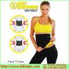 Pérdida de peso caliente Shapers cinturón, cinturón delgado, adelgazamiento cinturón