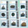 Polvere del carburo del metallo, polvere del carburo del bicromato di potassio - Cr3c2