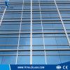 대양 또는 포드 Blue Reflective Glass/Tempered Laminated Glass/Decoration Glass