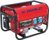 HH2500-A7 de Generator van het huis met de Beschermer van de Tank van de Brandstof, de Generator van de Benzine (2KW-2.8KW)