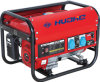 HH2500-A7 Home Generator avec Fuel Tank Protector, Gasoline Generator (2KW-2.8KW)