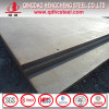 Plaque en acier résistante de Corten de temps d'ASTM A606 A242