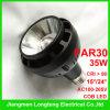 LED de sabugo PAR30 Luz 35W (LT-SP-PAR30-C-35WA)