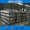 Dx51d Z100 PPGI Prepainted Galvanzied Roofing Steel für Roof