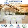 12m Customized Clear Span Marquee Tent per le feste nuziali