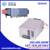 Alimentazione elettrica ad alta tensione di purificazione del vapore CF05