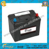 Sale caldo 12V45ah Mf Car Battery con il Giappone Standard