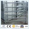 Galvanisiertes Pferden-Panel/Pferden-Zaun-Panel