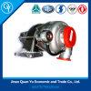 Compressor voor Motoronderdeel