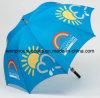 Parapluie (SG12-8U012)
