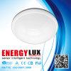 Forma de la lámpara es-Ml01b LED redonda de techo 20W