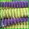 16*17+70d/44*132 Stretch Fabric Cotton Corduroy de Garment (610-306)