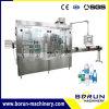 Bouteille d'eau potable Remplissage Embouteillage Machine d'emballage