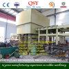 Transportbanden die Machine (XLB-Q1500X1000*1) vulcaniseren