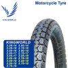 3.00-14 Motorrad Tire für Sale