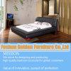 Кровать конструкции комплектов спальни классицистическая