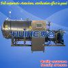 Automático completo de retorta de vapor Spray de Agua (esterilizador)