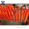 A escora de Cilindros Hidráulicos/Cilindros Hidráulicos de uso do trator