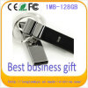 USB Flash Drive V285W Metal с Key Ring