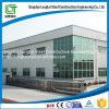 Verificado: Almacén de acero Prefab (LTW0079)