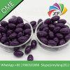 Trauben-Startwert- für Zufallsgeneratorauszug-Diät-Pillen für Gewicht-Verlust