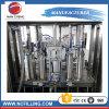 China-Lieferanten-Ingweröl-automatischer füllender Produktionszweig