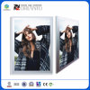 Customized Waterproof Aluminum Advertizing Ultra Slim Light Box with It